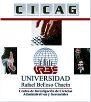 Revista CICAG