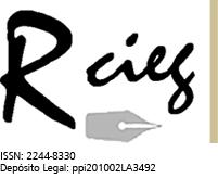 Revista Arbitrada del Centro de Investigación y Estudios Gerenciales A.C.