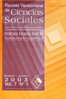 Revista Venezolana de Ciencias Sociales
