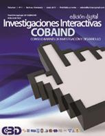 Investigaciones Interactivas COBAIND
