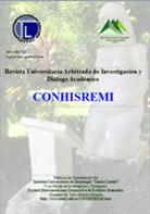 CONHISREMI. La Revista Virtual