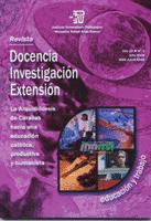 Docencia, Investigación y Extensión IUPMA