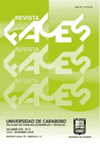 Revista FACES