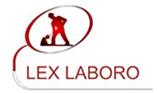 Revista Electrónica Lex Laboro