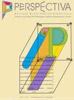 Perspectiva - Revista Electrónica Científica