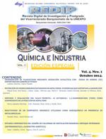 Revista Digital de Investigación y Postgrado del Vicerrectorado de la UNEXPO