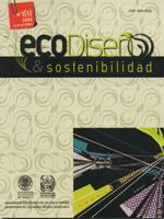 Revista Ecodiseño y Sostenibilidad