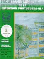 Revista Médica de la Extensión Portuguesa-ULA