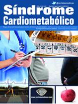 Síndrome Cardiometabólico