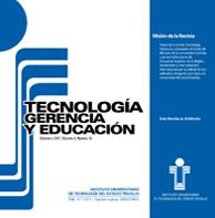 Tecnología, Gerencia y Educación