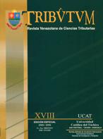 Tribûtum